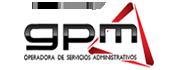GPMex
